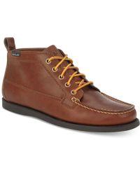 Eastland - Seneca Boots - Lyst
