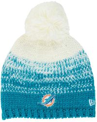 345600f1 coupon for miami dolphins white bucket hat 2d23f 3ded5