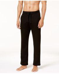 UGG - Men's Wyatt Pajama Pants - Lyst