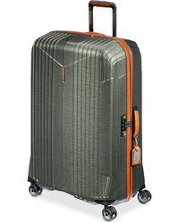 "Hartmann - 7r 31"" Hardside Spinner Suitcase - Lyst"