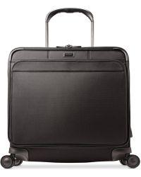 Hartmann - Ratio Medium Journey Glider Suitcase - Lyst