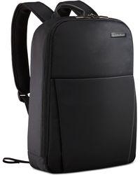 Briggs & Riley - Sympatico Backpack - Lyst