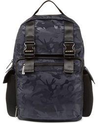 2xist - Nylon Backpack - Lyst