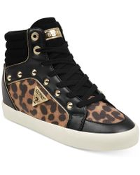 ALDO Women/'s Craerien Fashion Sneaker