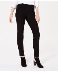 Eileen Fisher - Skinny Jeans, Regular & Petite - Lyst