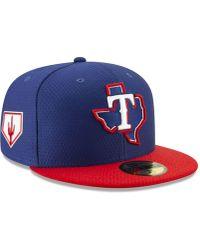 hot sale online 3d2e6 ee515 KTZ Texas A m Aggies Sport Knit Hat for Men - Lyst