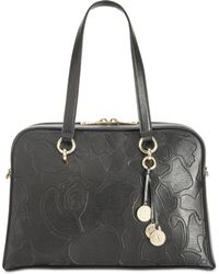 DKNY - Sara Satchel, Created For Macy's - Lyst