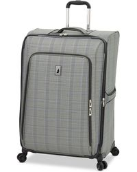 "London Fog - Knightsbridge Ii 29"" Expandable Spinner - Lyst"