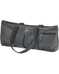 Gaiam - All Day Yoga Tote - Lyst