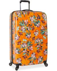 "Nine West - Outbound Flight 29"" Expandable Hardside Spinner Suitcase - Lyst"