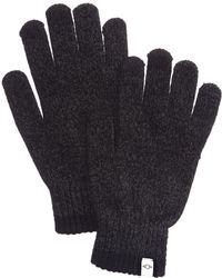Alfani | Men's Space-dyed Gloves | Lyst