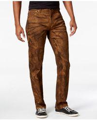 LRG - Men's Rc Ts-fit Jeans - Lyst