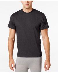 Alfani | Men's Undershirts | Lyst