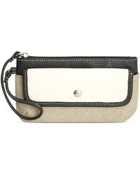 Style & Co. - Aurora Wristlet, Only At Macy's - Lyst