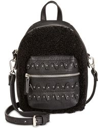 Danielle Nicole - Minx Mini Backpack - Lyst