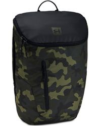 Under Armour - Storm Lifestyle Backpack - Lyst
