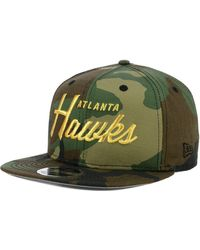 various colors 60229 731c3 KTZ Milwaukee Bucks Fade To Script 9fifty Snapback Cap in Black for Men -  Lyst