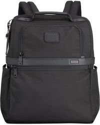 Tumi - Alpha Ballistic Travel Slim Solutions Backpack - Lyst