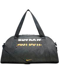 Nike - Gym Club Training Duffel Bag - Lyst