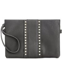 INC International Concepts - I.n.c. Hazell Convertible Wristlet, Created For Macy's - Lyst