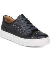 Naturalizer - Cairo 3 Sneakers - Lyst
