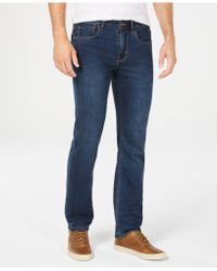 Tommy Bahama - Antigua Cove Authentic Fit Jeans - Lyst