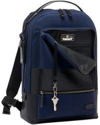 Tumi - 125393 Bates Backpack - Lyst