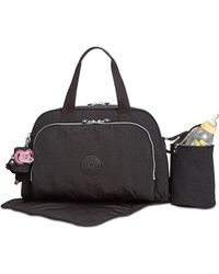 Kipling   Camama Extra-large Diaper Bag Satchel   Lyst