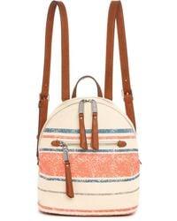 Splendid - Park City Small Backpack - Lyst