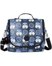 Kipling - Disney's® Star Wars Kichirou Insulated Lunch Bag - Lyst