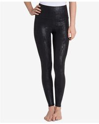 Lyssé - Tight Ankle Leggings - Lyst