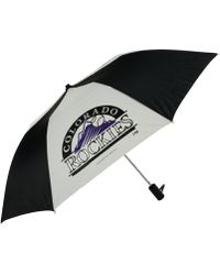 Coopersburg - Colorado Rockies Umbrella - Lyst