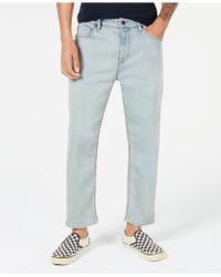 American Rag - Skater Jean, Created For Macy's - Lyst