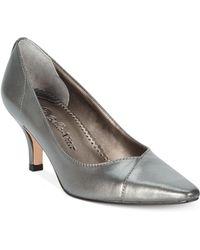 Bella Vita - Wow Court Shoes - Lyst