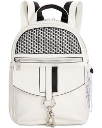 Steve Madden Sweep Backpack