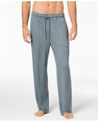 32 Degrees - Warm Tech Jogger Pyjama Trousers - Lyst