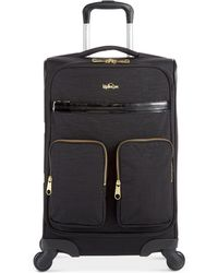 Kipling - Ronan Carry On Spinner Suitcase - Lyst