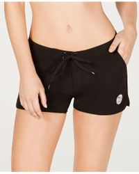 a59740dde4 Body Glove Wanderer Pulse Shorts in Blue - Lyst