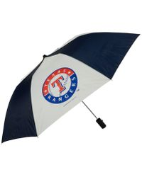 Coopersburg - Texas Rangers Umbrella - Lyst
