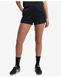 Nike - Sportswear Tech Fleece Shorts - Lyst