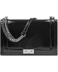 Nine West - Inaya Shoulder Bag - Lyst