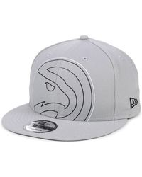 finest selection a882c d5e32 Nike Aerobill Feather Light Adjustable Cap in White for Men - Lyst