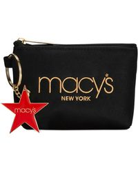 Macy's - New York Pouch, Created For - Lyst