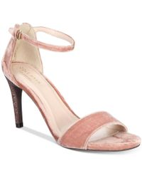 Cole Haan - Women's Clara Grand Sandals - Lyst
