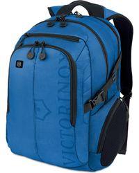 Victorinox - Vx Pilot Sport Backpack - Lyst