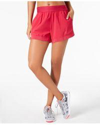 Nike - Flex Dri-fit Training Shorts - Lyst