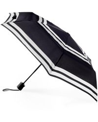 Shedrain | Windpro® Flatweartm Vented Auto Open And Close Umbrella | Lyst