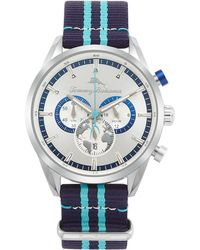 Tommy Bahama - South Bay Chronograph Watch - Lyst