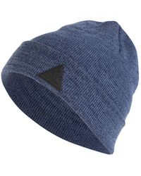 Neff - Men's Dwrx Ribbed-knit Waterproof Beanie - Lyst