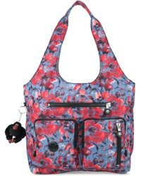 Kipling - Anet Handbag - Lyst